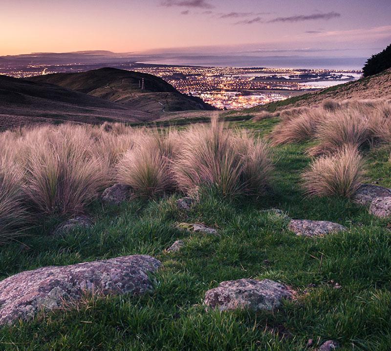 Christchurch Mortgage Brokers
