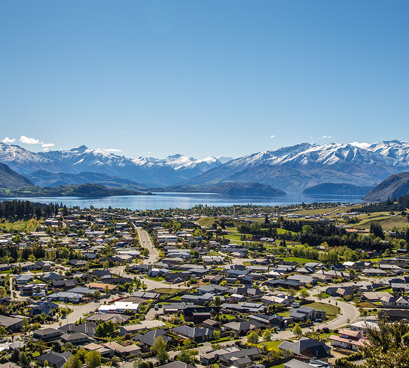 Wanaka Mortgage Brokers