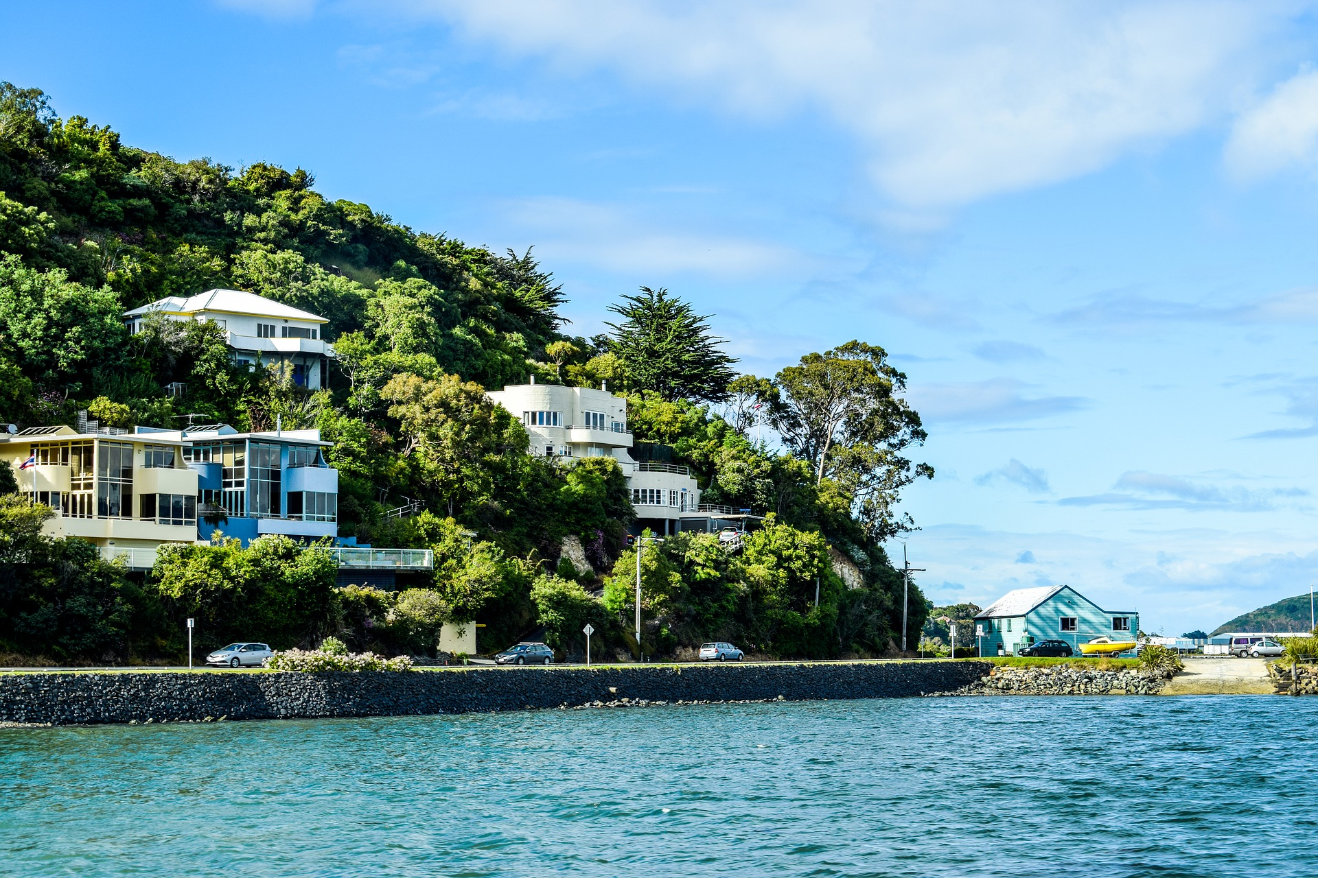 Mortgage Broker Dunedin