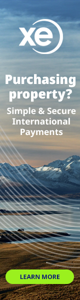 https://approvedmortgages.co.nz/wp-content/uploads/2020/06/Xe-NewZealand_banners_160x600-160x600.png
