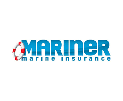 Mariner Marine Promo Code DID10AM - Approved Mortgages clients